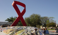 South African Child Born with HIV Goes Into Remission