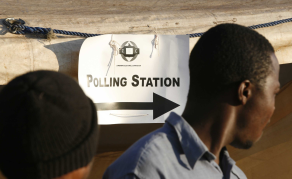 'Bomb Attack' Won't Stop Elections - Zimbabwe Govt