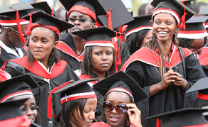 African Migrants Are Better Educated Than U.S. Citizens - Study