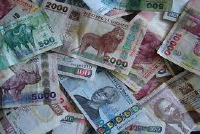 Tanzania Currency: Government cautioned against borrowing from local commercial banks.