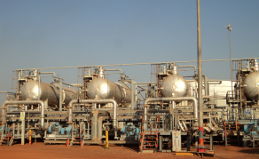 South Sudan to Revive Crude Oil Operations