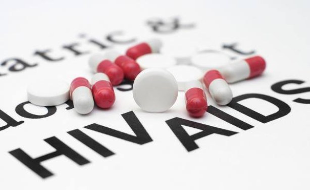 a research on the aids and hiv diseases in the medical cases