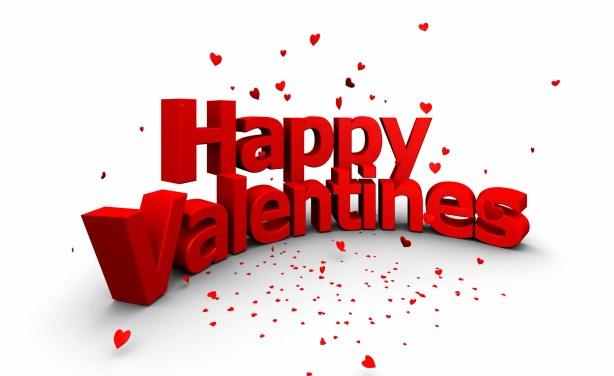 zimbabwean musicians to host pre-valentine's day shows - allafrica, Ideas