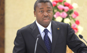 Court Rules on Togo Presidential Poll Dispute