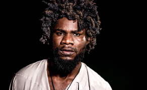 Zambian Activist-Singer Pilato Released on Bail