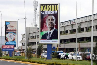 terrorism in kenya essay The effects of terrorism on the travel and tourism industry volume 2(i), 2014 introduction international travel and tourism is a significant.