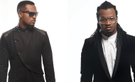 Any Chance of Nigerian Duo P-Square Reuniting?