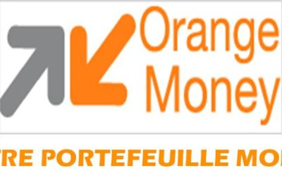 Orange Money agréé établissement financier par la BCEAO