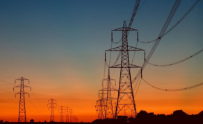 Electricity Body Unveils Plans to Stabilise Nigeria Power Sector