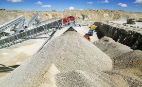 Cement Production Transforming Ethiopia's Construction Sector