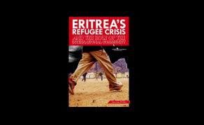 Sudan Deports More than a Hundred Eritreans