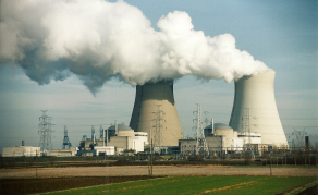 Nuclear Energy Will Enrich South Africa - President Zuma