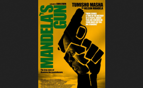 South African Film Depicts Untold Chapter of Mandela's Life