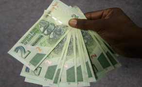 Could Printing More Bond Notes Ease Zimbabwe's Crisis?