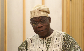 We Don't Need Engineer Job Seekers - Obasanjo