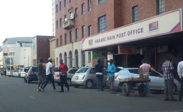Forex zimbabwe dollar fail