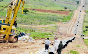 Kenyan Taxpayers May Have Lost Billions in Pipeline Tender