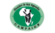 #GIMAC30 on Gender Mainstreaming in the AU and Member States