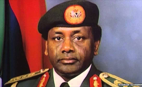 World Bank Clarifies Role in Spending of Nigeria's Abacha Loot