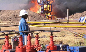 New Twist As Chinese Protest $4 Billion Ugandan Refinery Deal