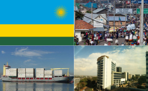 15 More Reforms on 'Ease of Doing Business' in Rwanda