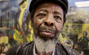 South Africa Bids Farewell to Poet Laureate Bra Willie