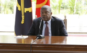 Angolan President Gets Rid of Dos Santos' 'Dead Wood' Ambassadors