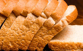 Kenyan School Re-Admits Learner Suspended For Stealing Bread