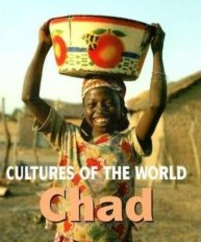 Chad (Cultures Of The World) (2007) (Non-Fiction)