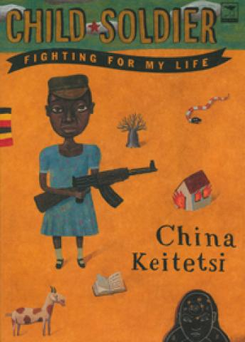 Child Soldier: Fighting For My Life (2005)