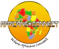 AfricansConnect