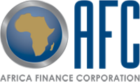 Africa Finance Corporation (Lagos)