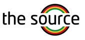 The Source (Harare)