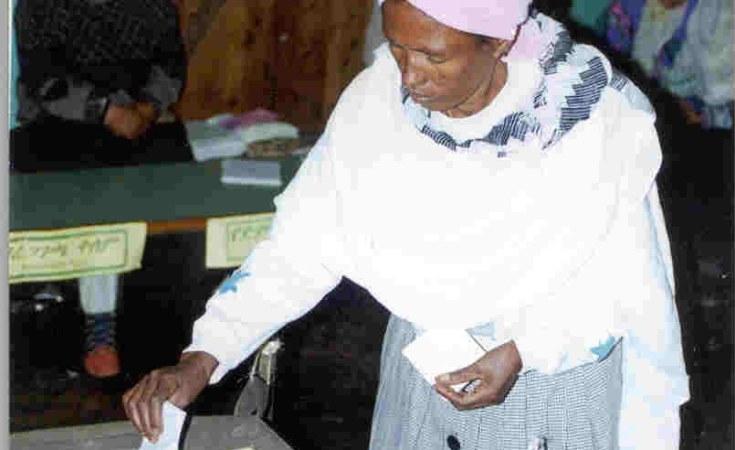 Scores massacred in Ethiopian region bordering Sudan