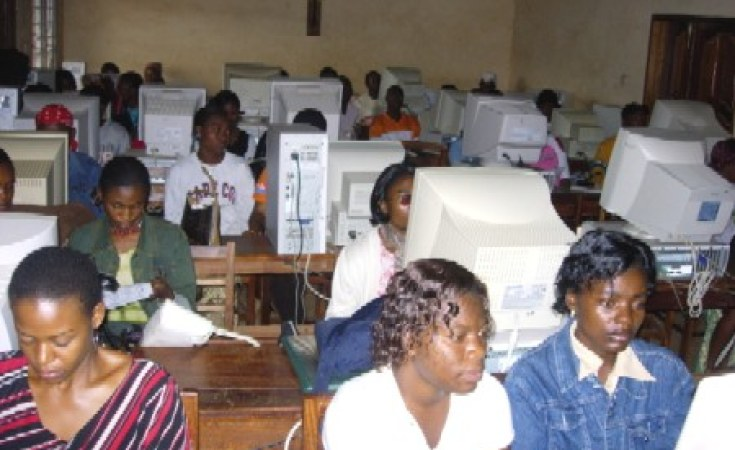 Cameroon: 2016 GCE Results - Increased Passes Recorded in
