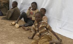 Crise au Cameroun - Plus de 600 000 enfants privés d'accès à l'éducation