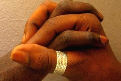 Gay men could face lengthy prison sentences in Malawi.
