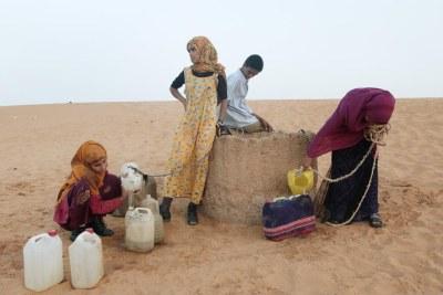 30.000 filles mineures sont mariées chaque année au Maroc