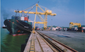 Nigeria Firms Flouting Import, Export Duties to Be Exposed