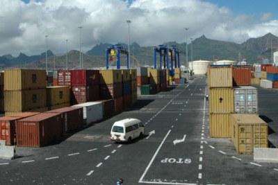 Les infrastructures africaines devraient tirer profit de la tendance haussière attendue sur l'IDE dans le monde en 2013 et 2014