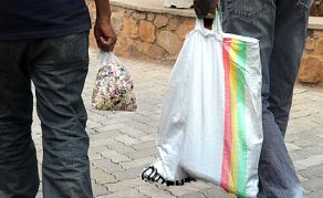 Give Us More Time to Stop Single-Use Plastics - Rwandan Companies