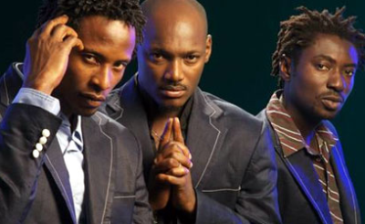 Nigeria's Star D'banj Denies Illuminati Affiliation - allAfrica com
