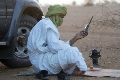 Le compte à rebours a sonné dans la cession des parts de Vivendi dans Maroc Télécom