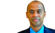 Limogeage du ministre du Pétrole et de l'Energie Thierry Tanoh en RCI
