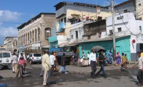 Fin officielle de la campagne électorale pour les législatives à Djibouti