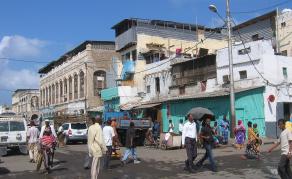 Plusieurs arrestations dans le parti d'opposition Model à Djibouti