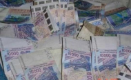 La monnaie unique de la CEDEAO s'appellera