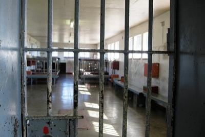 Prisons (archive).