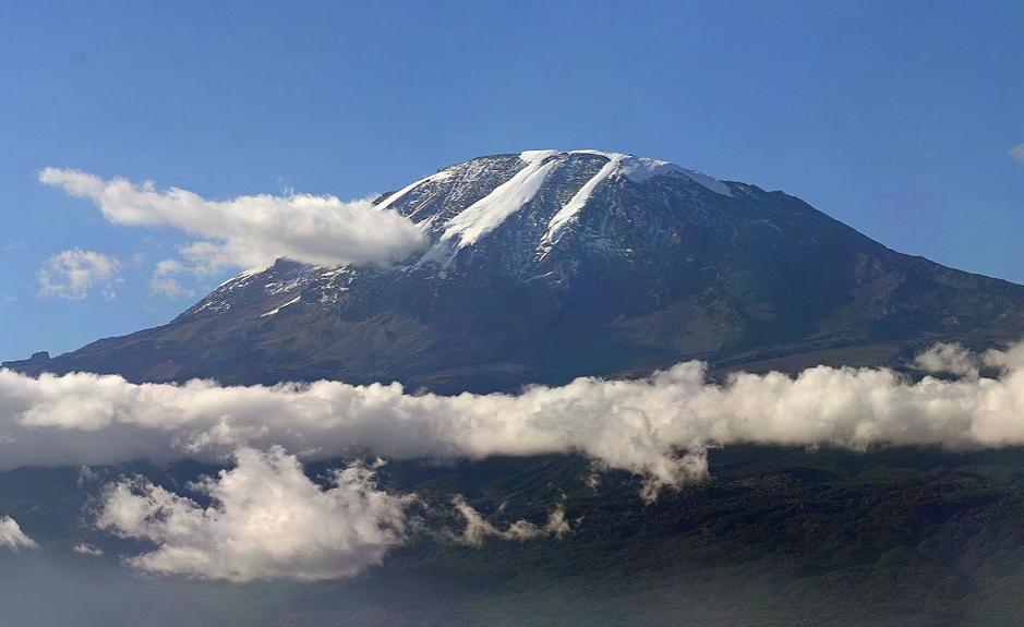 Tanzania: Will a Cable Car Open Up or Kill Kilimanjaro?