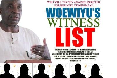 Jucontee Thomas Woewiyu